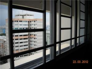 Aluminium Grilles Singapore Window Grille Door Com