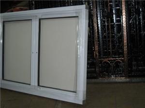 Cabinet Doors Singapore Window Grille Door Com