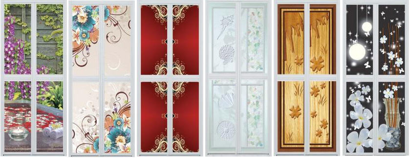 Design Doors Singapore Window Grille Door Com