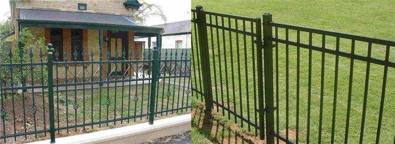 Fence Gate Singapore Window Grille Door Com
