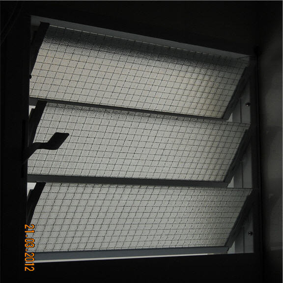 Blog Wgd Window Grille Door Com
