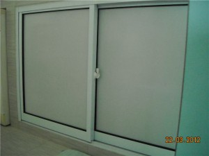 Sliding Doors Window Grille Door Com