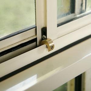 Sliding window safety