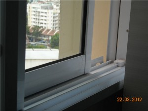 Sliding Windows Singapore Window Grille Door Com