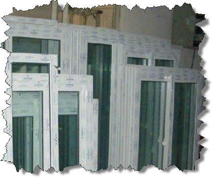 Iron Amp Wrought Iron Gates Window Grille Door Com